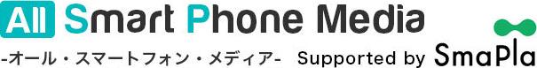 All Smart Phone Media